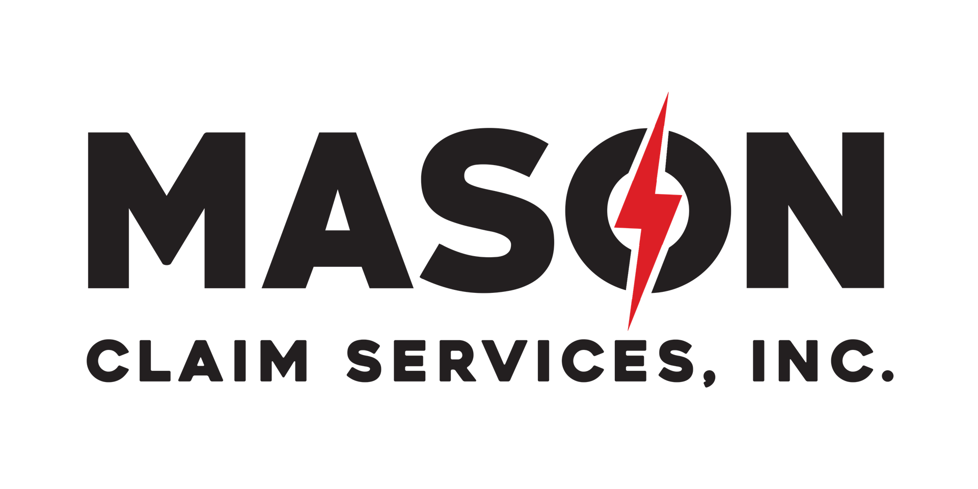Mason Claims Services, INC.